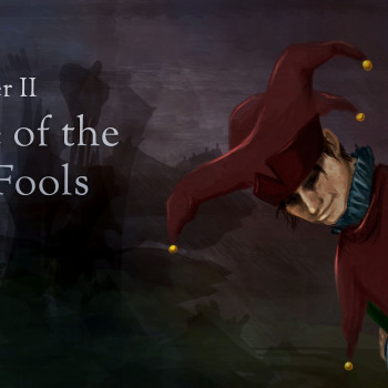 One of the Fools